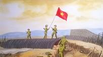 Về đề xuất cả nước nghỉ ngày 7/5 - chiến thắng Điện Biên Phủ