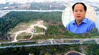Hơn 32 ha đất công được bán giá rẻ cho Quốc Cường Gia Lai?