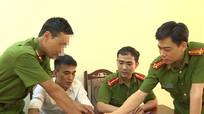 8 cảnh sát hình sự phơi nhiễm HIV khi bắt kẻ mua bán ma túy