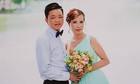 Chàng trai 26 tuổi cưới cô dâu 61 tuổi ở Cao Bằng