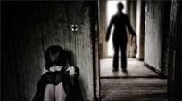 Kết hôn với thiếu nữ dưới 16, người chồng 23 tuổi bị điều tra