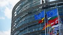 """Nga có thể đáp trả lệnh trừng phạt mới của EU gắn với """"vụ Salisbury"""""""