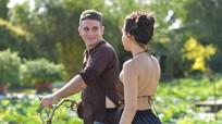"""Cuốn hút bộ ảnh """"nông dân"""" của chàng trai người Úc cùng vợ Việt"""