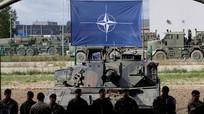 """Chuyên gia Đức: """"Nga không phải là mối đe dọa với NATO"""""""