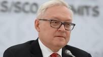 Nga sẽ không hùa theo Mỹ trong nỗ lực ngăn chặn sự trỗi dậy của Trung Quốc