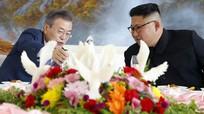 Hàn Quốc: Mỹ, Triều Tiên có thể tuyên bố kết thúc chiến tranh ở Việt Nam