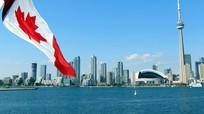 Canada áp đặt biện pháp trừng phạt mới đối với Nga