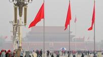 """Ngoại trưởng Mỹ: Hoa Kỳ sẽ """"kiên quyết đáp trả các hành động hung hăng của Trung Quốc"""""""