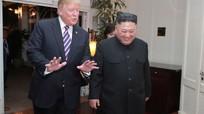 Nhật Bản có thể làm trung gian hòa giải Hoa Kỳ với Bắc Triều Tiên hay không?