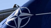 Tổng thống Putin so sánh hoạt động quân sự của Nga và NATO