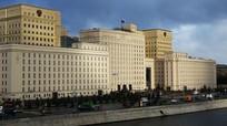 NATO từ chối tham gia Hội nghị An ninh tại Nga