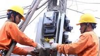 Hôm nay là hạn cuối Bộ Công Thương phải báo cáo Thủ tướng về việc tăng giá điện
