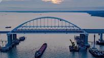 Đại biểu Duma Nga khuyên tân tổng thống Ukraine không lặp lại sai lầm về Crưm
