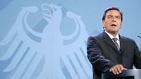 Thượng nghị sĩ Nga bình luận về tuyên bố 'sáp nhập Crưm vào Nga là hợp pháp'