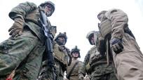 NATO tính toán khả năng xảy ra xung đột quân sự với Nga