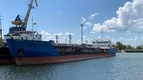 Tòa án Quốc tế bình luận về việc Ukraine bắt giữ tàu chở dầu của Nga