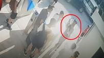 Thương tâm học sinh lớp 1 tử vong vì bị bỏ quên trên ô tô
