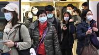 56 người ở Đài Loan chết vì cúm H1N1