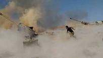 Đảo chiều những toan tính chiến lược ở Idlib (Syria)?