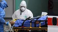 Hơn 16.400 người chết vì nCoV trên toàn cầu