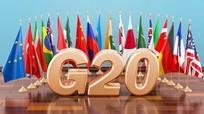 Các nước G20 sắp họp trực tuyến về Covid-19