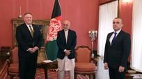 Giận dữ, Mỹ cắt 1 tỷ đô la viện trợ cho Afghanistan