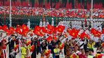 Khẳng định giá trị trường tồn của chủ nghĩa Mác-Lênin, tư tưởng Hồ Chí Minh