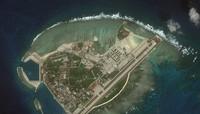 Chuyên gia Luật: Trung Quốc lập cái gọi là 'Tây Sa', 'Nam Sa' là sai trái