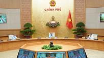 Việt Nam cơ bản đẩy lùi Covid-19