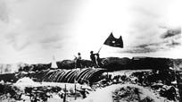 Những hình ảnh về chiến dịch Điện Biên Phủ được Bộ Quốc phòng Pháp giải mật