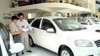 Thủ tướng Nguyễn Xuân Phúc chỉ đạo giảm 50% lệ phí trước bạ cho ô tô lắp ráp trong nước