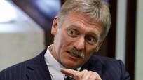 Nga lên tiếng về bản báo cáo can thiệp vào bầu cử ở Anh