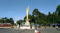 Bổ nhiệm 34 lãnh đạo thiếu chuẩn ở An Giang, Bộ Nội vụ đề nghị xử lý