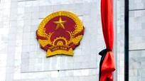 Nghệ An hướng dẫn thực hiện các nghi thức Quốc tang đồng chí nguyên Tổng Bí thư Lê Khả Phiêu