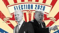 'Các bà nội trợ vùng ngoại ô' Mỹ với mặt trận mới giữa Trump và Biden