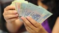 Quy định thưởng Tết không nhất thiết bằng tiền sẽ như thế nào?