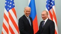 Những thách thức đối ngoại khiến Tổng thống mới đắc cử Mỹ 'lừng khừng'