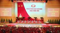 Dấu ấn 12 lần Đại hội Đại biểu toàn quốc của Đảng