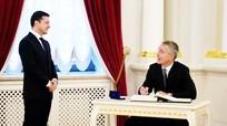 NATO muốn xích lại gần Ukraine và thông điệp gửi cho Nga