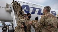 Afghanistan vẫn 'mờ mịt' sau khi lực lượng quốc tế rút quân