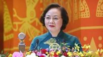 Thay đổi thành viên Ban chỉ đạo cải cách hành chính của Chính phủ