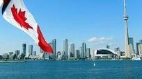 Bộ Ngoại giao Canada lên tiếng về lệnh trừng phạt của Nga