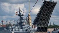 Mỹ phàn nàn về ảnh hưởng của Nga ở châu Phi
