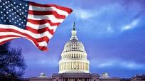 Chủ tịch nước và Thủ tướng Chính phủ Việt Nam gửi điện mừng Tổng thống Hoa Kỳ nhân ngày 4/7
