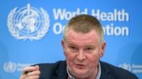 Tổ chức Y tế thế giới khuyến cáo nâng cảnh giác khi nới lỏng trong phòng, chống Covid-19