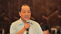 Lòng tin của người tiêu dùng quốc tế tăng lên với nông sản Việt