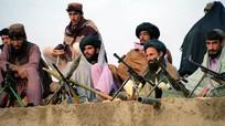 Vì sao Mỹ khó cô lập Taliban?