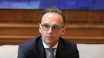 Đức thông tin về việc Đại sứ tại Trung Quốc qua đời
