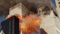 Bộ Ngoại giao Nga nói về sự tiến hóa của các mối đe dọa khủng bố