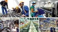 Hỗ trợ người lao động, người sử dụng lao động bị ảnh hưởng bởi Covid-19 từ Quỹ Bảo hiểm thất nghiệp